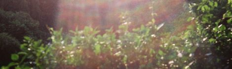 Gonno / XTAL / Inner Science / Green Days